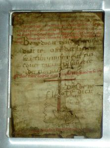 444px-Manuscrito_de_s_francisco