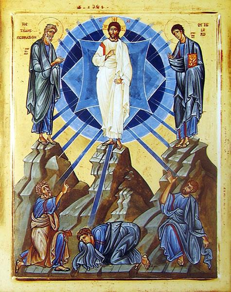 transfiguration01